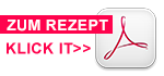rezept_download