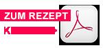rezept_download
