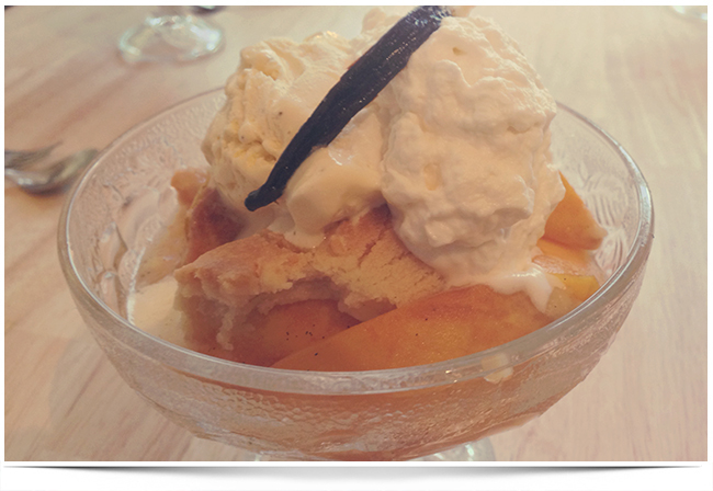 peach_crumble_005