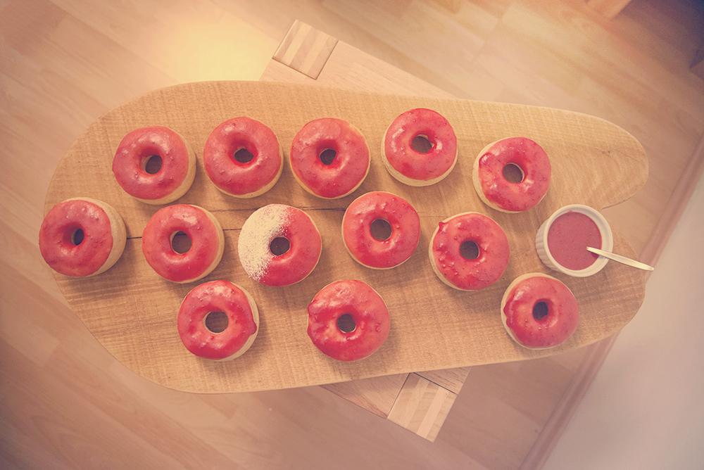 donut_016