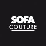 Sofa Couture