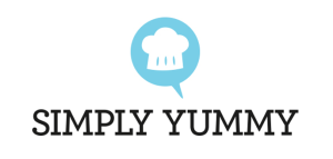 simply_yummy_logo